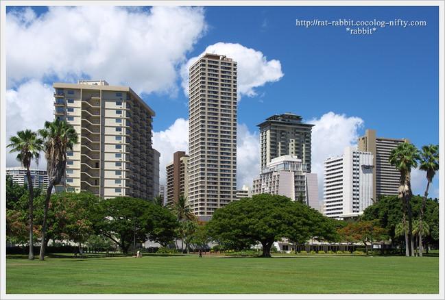 Waikiki02