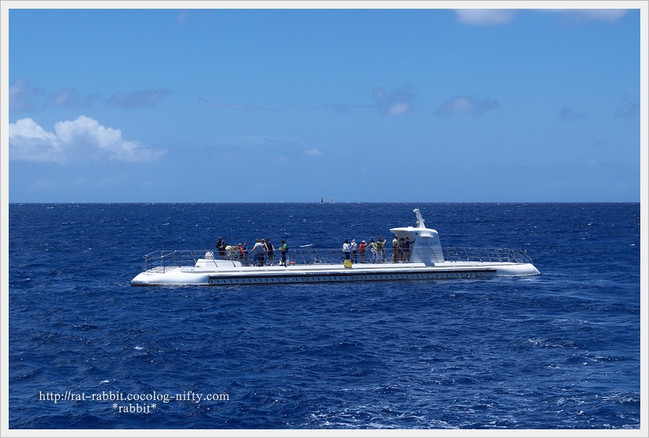 Submarines03_2