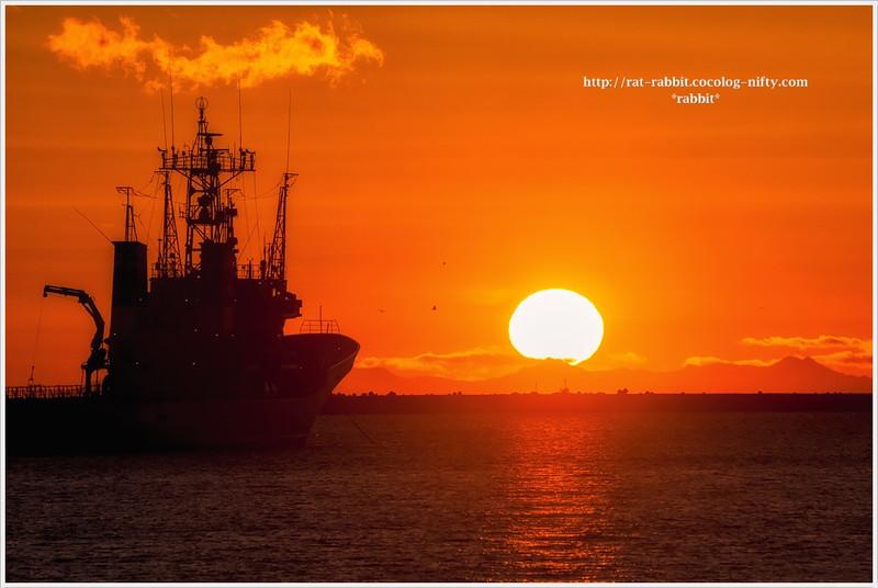 Sunset01