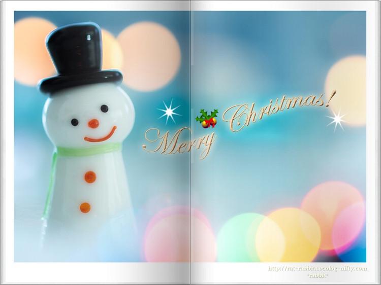 Christmascard01r_2