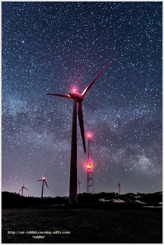 Windfarm01