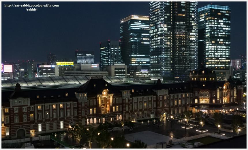 Tokyost05
