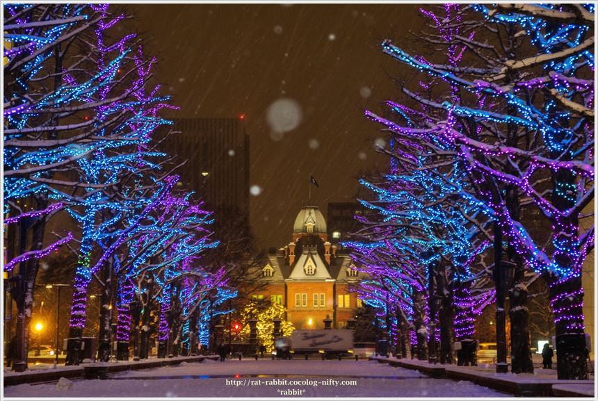 Sapporoillumi06